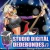 STUDIO-DDBS