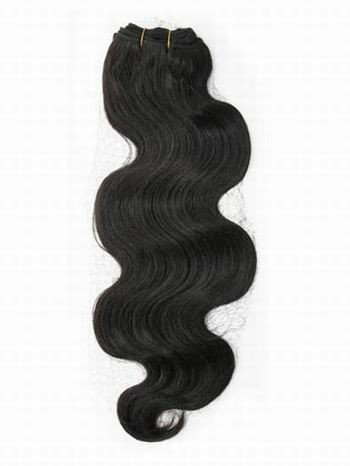 best brazilian hair wholesale