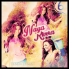 Naya-Rivera