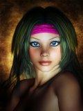 Photo de image-gratuite2011