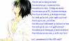Comment devenir un �l�ve mod�l D'apr�s Ikuto Tsukiomi