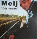 Photo de melj-section59