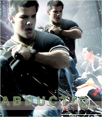 � Film__________ • Abduction