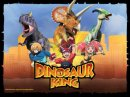 Photo de dinosaurking-67