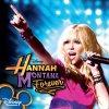 Hannah Montana Forever / Gonna Get This interpr�t� par Hannah Montana et Iyaz (2010)