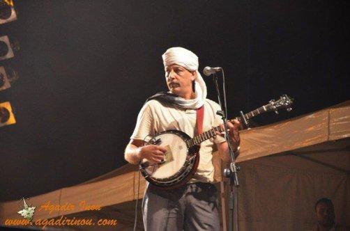 عبد الله الفوئ اسد الاغنية الامزغية شكر خاص من موقع iwisnoudaden.skyrock.com لي رواد الأغنية الأمزيغية مجموعة اودادن