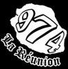 x-reunion--974-x