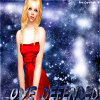 love-defended
