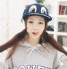 KoreanFashionDream