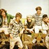 1Direction-info