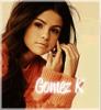 Gomez-K
