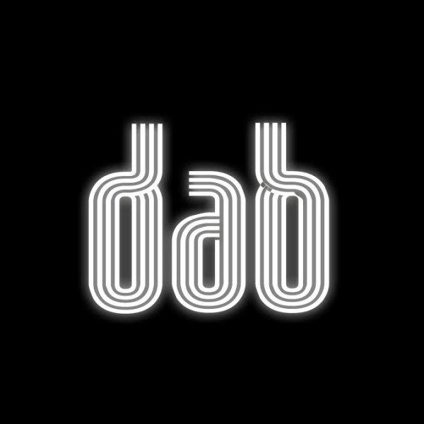 A la découverte de DAB