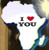 BLACK TEAM pour l'amour de l'afrique