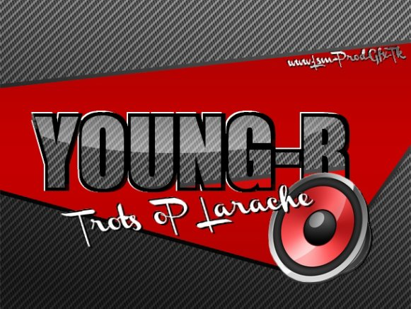 YOUNG-R