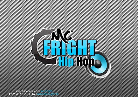MC-FrighT