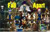 Team-Fall-Apart