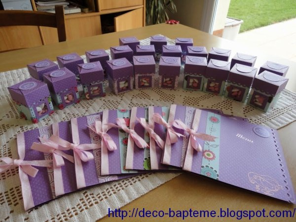 Articles de deco bapteme tagg s decoration bapteme fille for Decoration bapteme fille