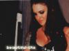 Beautiful-Lita