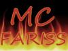 mc-farisS-rap