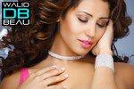 Album Tayr El Hob / ╚►El Nas  2♥11 الناس (2011)