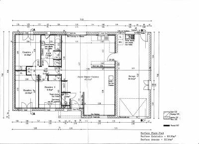 blog de cyrilleetmilie maison de cyrille et milie. Black Bedroom Furniture Sets. Home Design Ideas
