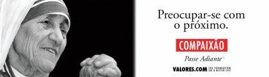 l. MATEANDO COM EDU - Perfil, Literatura e Comentários