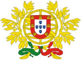 XVII. IDIOMAS - Português