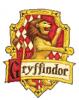 Gryffondor-Poudlard-MA
