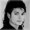 MJ-Fictions