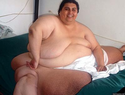 Lhomme qui a le plus gros pnis du monde veut en faire