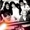 Take Me Home / Little Things ♥. -One Direction (2012)