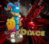 Team-Diace