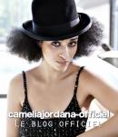 Photo de cameliajordana-officiel