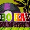 bokaysound