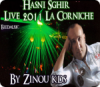 hasni sghir & dj omar / hasni sghir & dj omar 34 (2011)