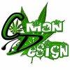 C-ManDesign