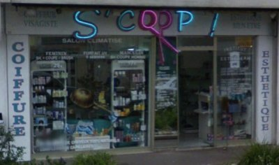 Coiffeur visagiste juan les pins macyjeniferstacy web - Salon de coiffure cannes ...