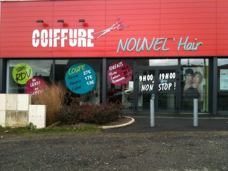A Lorient (56)