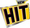INTRO_NEW-HIT974 (2014)