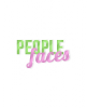 PeopleFaces