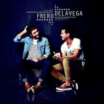 Fr�ro Delavega - Le Chant Des Sir�nes