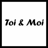 ♪ Toi et moi (2008)