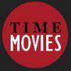 TimeMovies