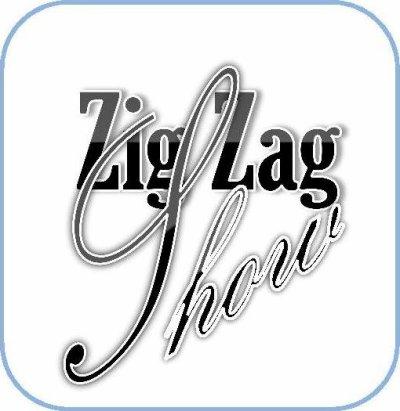 Zig Zag Agenda