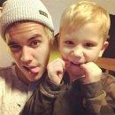 Photo de justinbieber39
