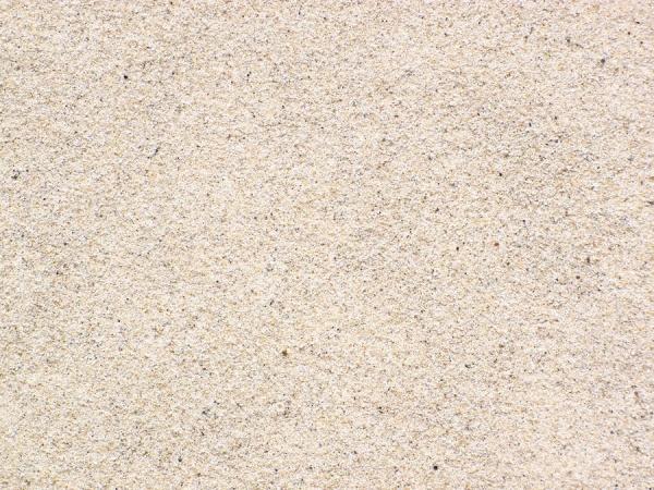 texture sable photofiltreaddict ressourcephotofiltre. Black Bedroom Furniture Sets. Home Design Ideas