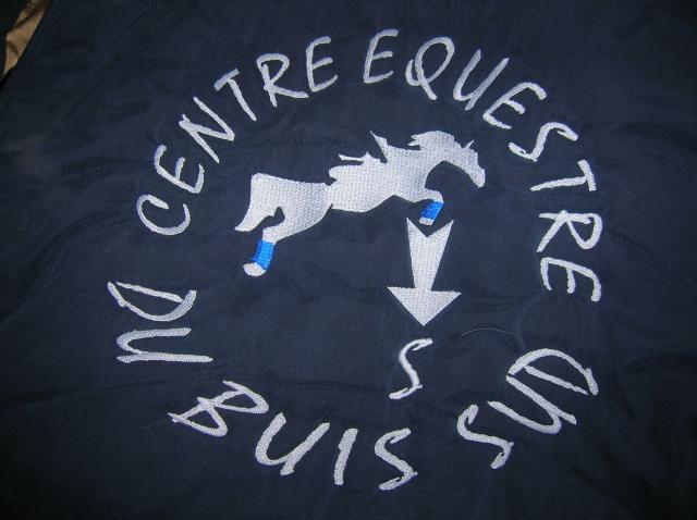 blog de ce buis sud page 3 centre equestre poney club. Black Bedroom Furniture Sets. Home Design Ideas