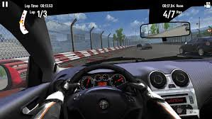 GT racing 2 hack 2015