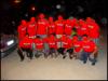 ×× New T-shirt d'Ultras Red Men 08 ××