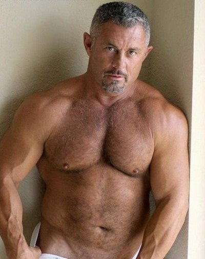 German mature obese gay public first time 2